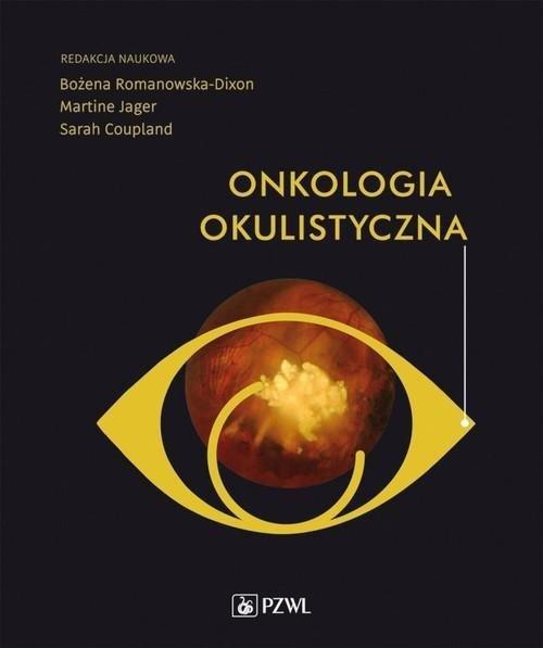 Onkologia okulistyczna