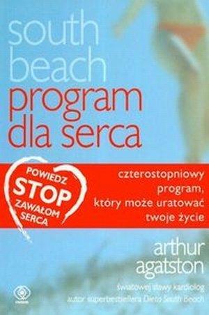 Dieta South Beach Program dla serca