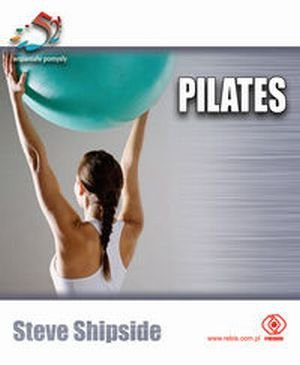 Pilates /Rebis