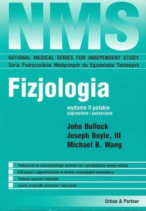 Fizjologia (NMS)