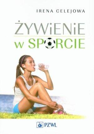 Żywienie w sporcie /PZWL