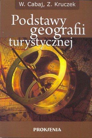 Podstawy geografii turystycznej