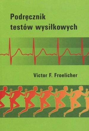 Podręcznik testów wysiłkowych