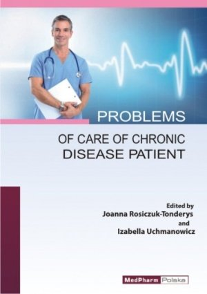 Problems of care of Chronic Disease Patient