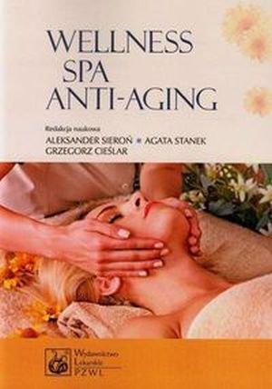 Wellness SPA i Anti-Aging
