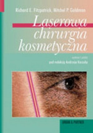Laserowa chirurgia kosmetyczna