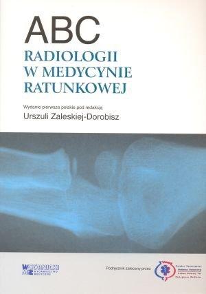 ABC radiologii w medycynie ratunkowej