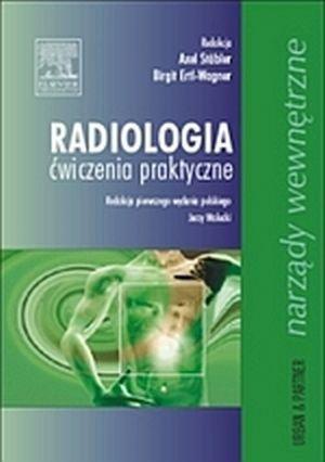Radiologia Ćwiczenia Praktyczne Narządy wewnętrzne