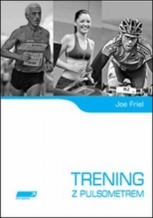 trening z pulsometrem