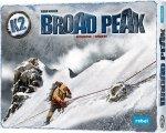 K2: Broad Peak (dodatek)