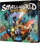 Small World: Podziemia