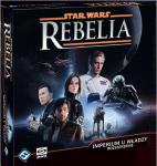 Star Wars: Rebelia: Imperium u władzy Przedsprzedaż