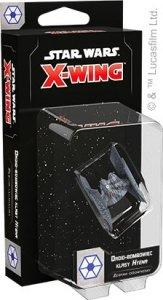 Star Wars: X-Wing - Droid-bombowiec klasy Hyena (druga edycja)
