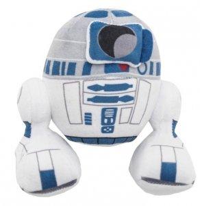 Star Wars Classic: Pluszowy R2D2 (25 cm)