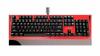 AZIO MK HUE RED - klawiatura mechaniczna