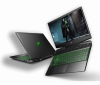 Notebook GAMING HP 15-cx0032nc 15,6 FHD/i5-8300H/8GB/SSD512GB/UHD630/GTX1050Ti/W10