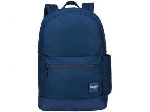 "Plecak na notebooka Case Logic Commence 2 15.6"" 24l niebieski"