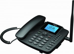 Telefon MaxCom MM 41D