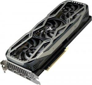Gainward GeForce RTX 3070 Ti Phoenix 8GB GDDR6X 256bit HDMI+3xDP PCIe4.0 LHR