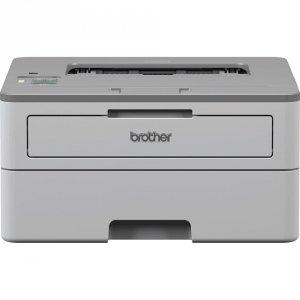 Drukarka laserowa Brother HL-B2080DW