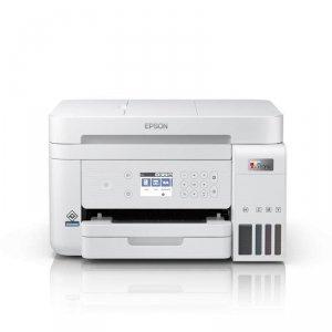 Urządzenie wielofunkcyjne atramentowe Epson EcoTank L6276 3w1
