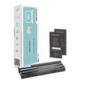 Bateria Movano do notebooka Dell Latitude E5420, E6420