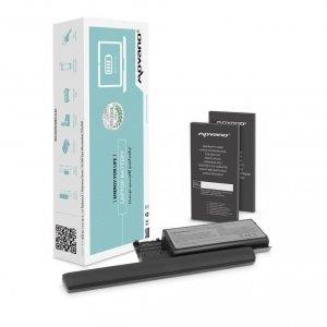 Bateria Movano do notebooka Dell Latitude D620
