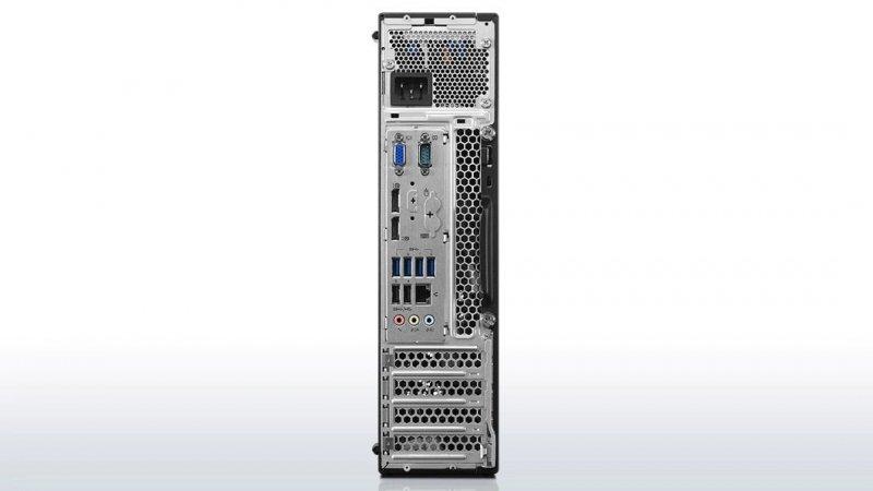 LENOVO KOMPUTER THINKCENTRE M900 i5-6500 8GB SSD_256GB WIN10PRO - poleasingowy