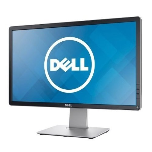 """DELL Monitor P2414HB 24"""" IPS LED FULL HD - Poleasingowy"""