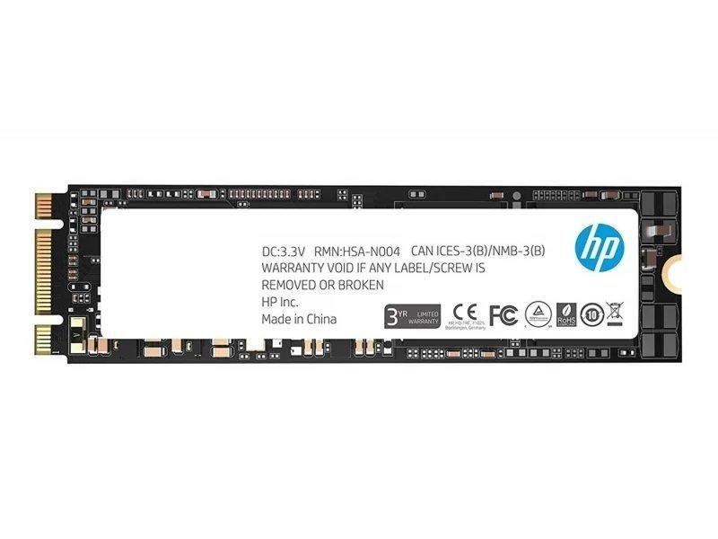 Dysk SSD HP S700 M.2 250GB
