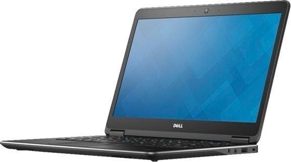 DELL LATITUDE E7440 i7 8GB 256GB FHD W10P