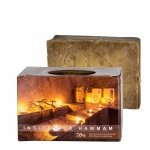 ALEPPO SOAP 70% laurel oil