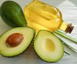 Olej z awokado - jak stosować na włosy?