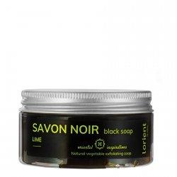 SAVON NOIR citrus boost 100g