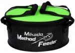 Mikado Torba Method Feeder 004
