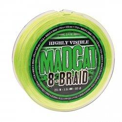 Plecionka sumowa MADCAT G2 8-BRAID 0,50mm 270m