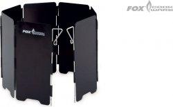Fox Cookware Windsheild inc Carry Bag CCW004