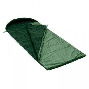 M-SLBEA Mivardi Śpiwór Easy Sleeping Bag