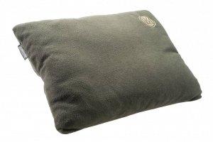 M-PINDXL  Mivardi Poduszka Pillow New Dynasty XL