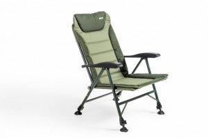 Mivardi Krzesło Premium Quattro Chair