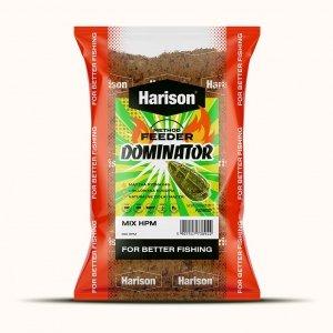 Method Feeder Dominator 750 g HPM