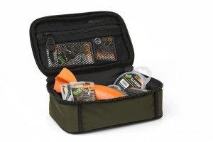FOX R-Series Medium Accessory Bag CLU378