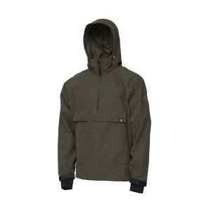 KURTKA BANK BOUND TREK SMOCK PROLOGIC M - XXL