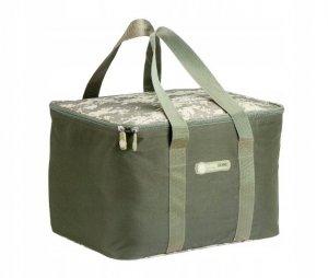 MIVARDI Torba Carryall CamoCODE Cube Medium