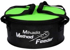 Mikado Torba Method Feeder 004