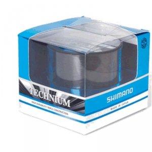 Shimano Technium 0,305mm 1100m