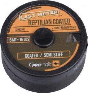 Plecionka Reptilian Coated 25lbs15m 50093