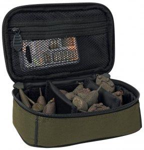 FOX R-Series Lead and Bits Bag CLU380