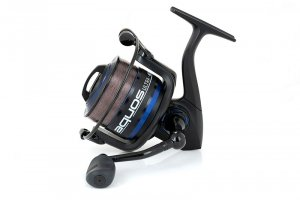 Matrix AQUOS ULTRA REELS 4000 GRL015