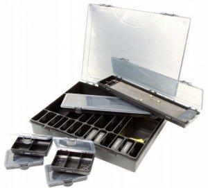 Organizer MAD Space Box DAM 8321000